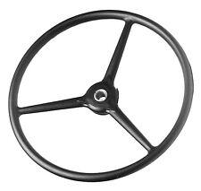 K83746 - Steering Wheel for David Brown 770 880 990 1200 3800 4600 Tractors