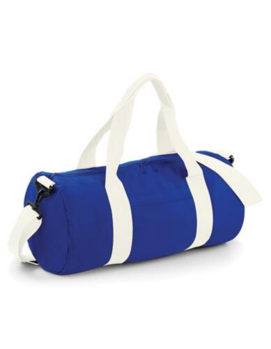 Original Barrel Bag//sac de voyage50 x 25 x 25 cmBagBase