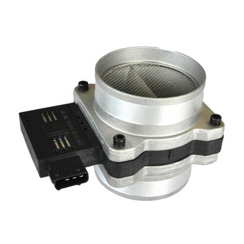 MAF Mass Air Flow Sensor Meter For SAAB 9-3 99-03 9-5 99-10 55557008 245-1122