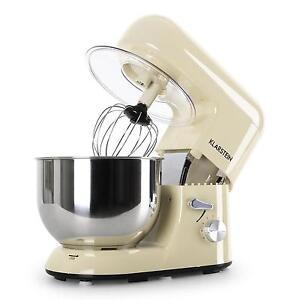 RICONDIZIONATO-Robot-Cucina-Multifunzione-Impastatrice-Planetaria-Mixer-Elett
