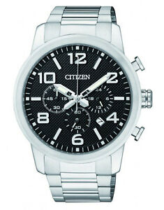 Citizen-AN8050-51E-Mens-Chronograph-Watch-WR50m-NEW-RRP-350-00