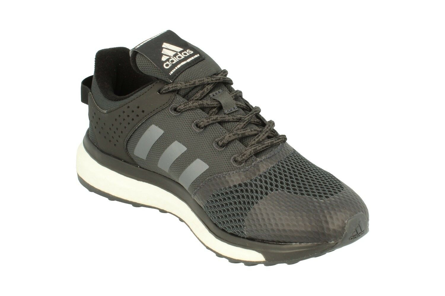 Adidas Response 3 Boost Sneakers Hombre Running Trainers Sneakers Boost BA8336 92bd3a