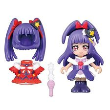 Witch Pretty Cure! Pre-Corde Doll Cure Magical 1 Precure Japan Import F/S