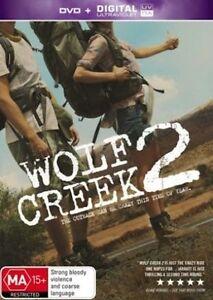 Wolf-Creek-2-DVD-region-4-Aussie-Horror-no-digtal-ultra