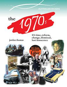 THE-1970s-REFORM-CHANGE-DISMISSAL-LOST-INNOCENCE-BOOK-9780864271389