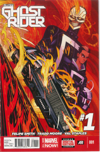 2014-All-New-Ghost-Rider-1-1st-Robbie-Reyes