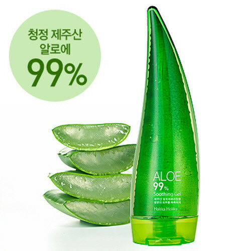 Holika-Holika-Aloe-99-Soothing-Gel-250ml-Hair-Face-Body