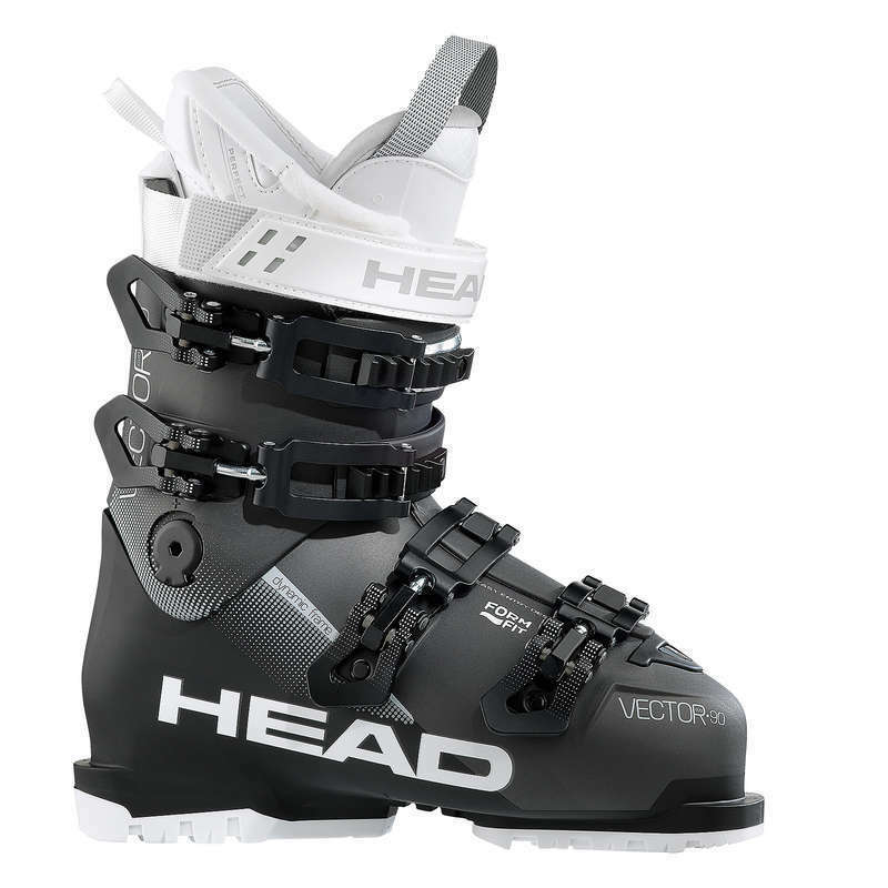 Head Vector Evo 90 W Damen Skischuhe 607071 Größe MP 26,5 EU 41 Neu