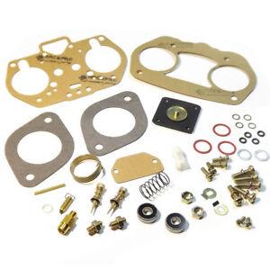 Weber-40-44-48-IDF-full-rebuild-kit-EMPI-HPMX-gasket-service-set-2-diaphragm
