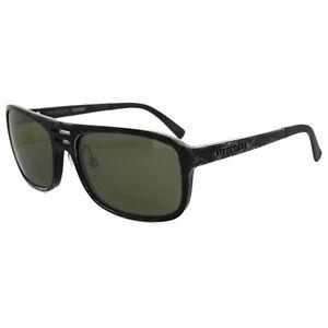 e44c5c764155 Image is loading Serengeti-Sunglasses-Lorenzo-7649-Shiny-Grey-Marble-555NM-