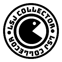 lsj-collector