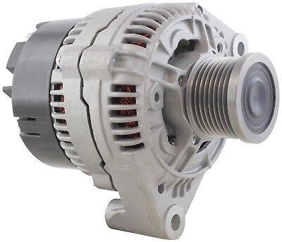 New Alternator John Deere Tractor 6615 6620 6715 6810 6820 6910 6920 7420 12379