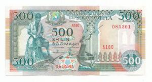 Somalia-500-shilings-1989-FDS-UNC-Pick-36c-rif-3717