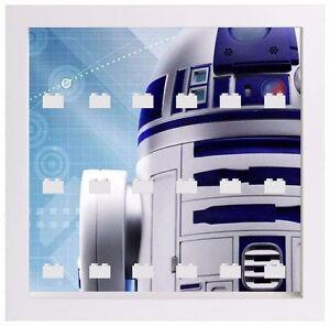 LEGO-Figurine-Display-Case-Frame-Star-Wars-R2D2-minifigs