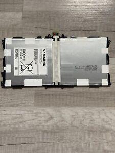 "Batterie Tablette Samsung Galaxy Note 10,1"" SM-P600"