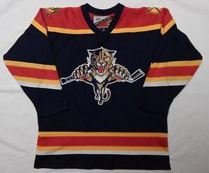 women's florida panthers jersey