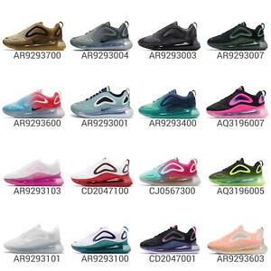 air max 720 junior