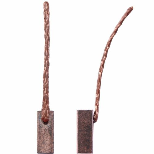 Sechskantschrauben M8 x 25 Stahl 12.9 DIN 933 200 Stk 04118080025