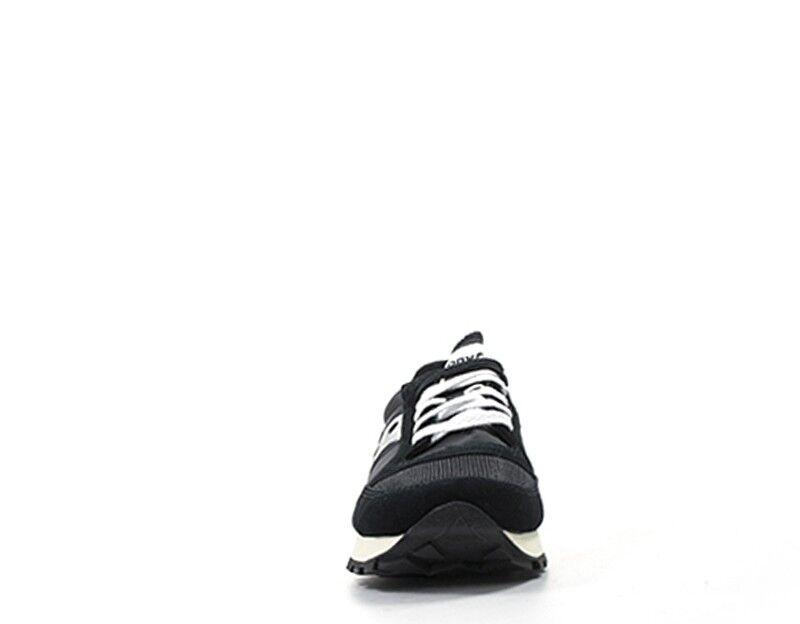 newest 8b983 c5c29 ... Chaussures Chaussures Chaussures SAUCONY Femme NERO S70368-10D 5a9ab8