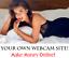 Live-Chat-WEBCAM-Website-Make-Money-Online-Free-Domain-Website-Setup thumbnail 2