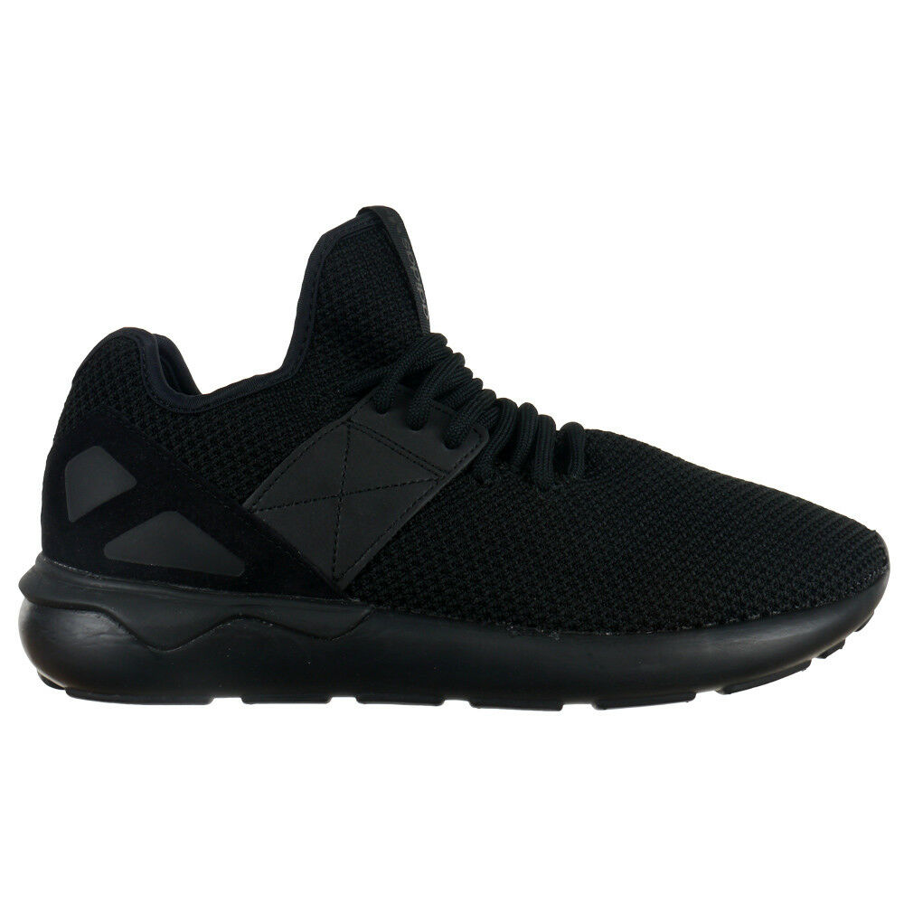 online store e5a4c b9e3a ... Adidas Tubular Runners Strap mens casual sneakers running running  running shoes e89cab ...