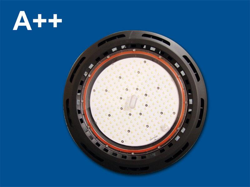 LED Hallenstrahler  100W oder 160W