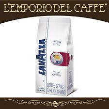 Caffè Lavazza 1 kg Grani Beans Miscela Gusto Pieno -100% Originale Vero Espresso