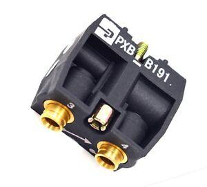 1PC-New-amp-Genuine-PARKER-VALVE-PXB-B191-PXB-B191