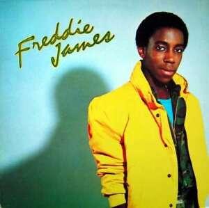 Freddie-James-Freddie-James-LP-Album-Vinyl-Schallplatte-96031
