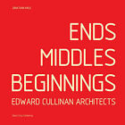 Ends Middles Beginnings by Jonathan Hale (Hardback, 2005)