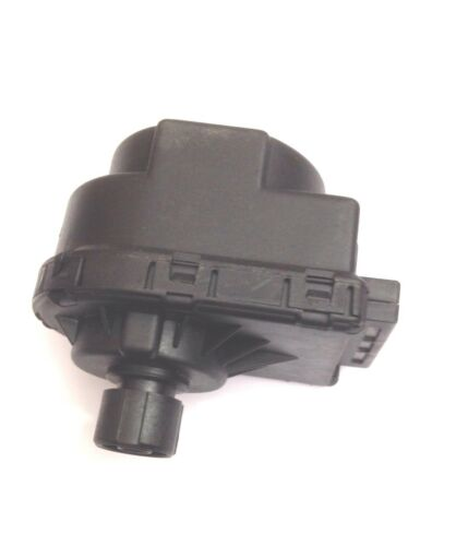Heatline Diverter Valve Actuator Motor 3003200039 New