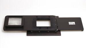 Kapture-Group-Inc-Schlitten-fur-Hasselblad-V-System-Digitalbacks-an-Sinar-4x5-034