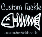 customtackleltd