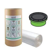 200 m Nachfüllfolie für Litter Locker II - Entspricht 20 Nachfüllkassetten