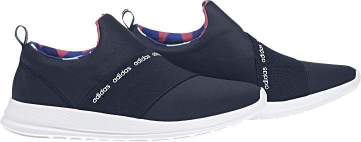ADIDAS Refine Adapt   Damen Schuhe   Turnschuhe   Freizeitschuhe   DB1802