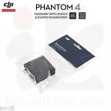 DJI Phantom 4 RC Camera Drone Part 39 ND8 Camera Filter