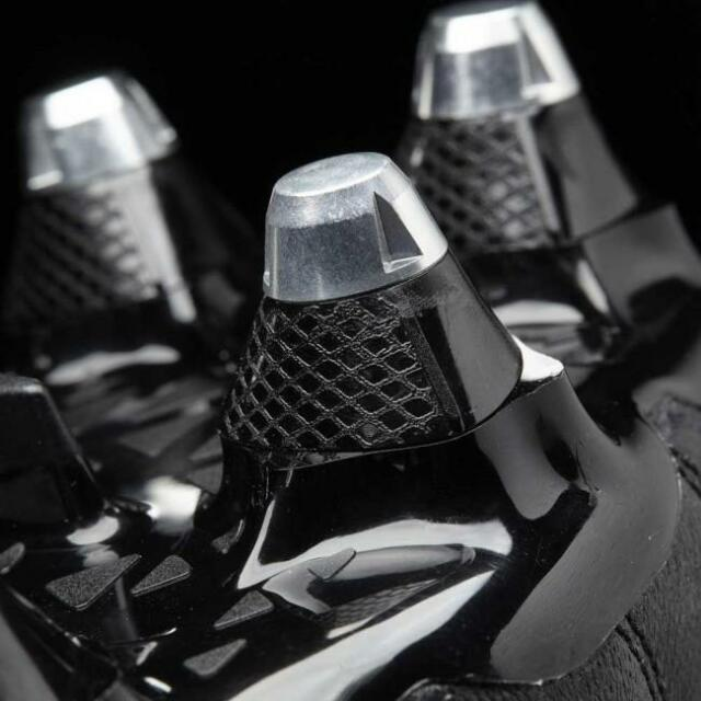 adidas rugby boots replacement studs
