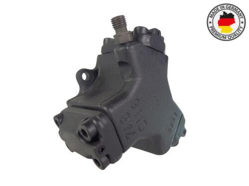 Original Bosch 0445010268 common rail pompe à injection pompe diesel