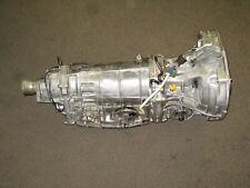 97 98 Subaru Legacy 22l 22 Sohc 4wd Automatic Transmission 1997 1998 Ej22 Awd Fits Legacy