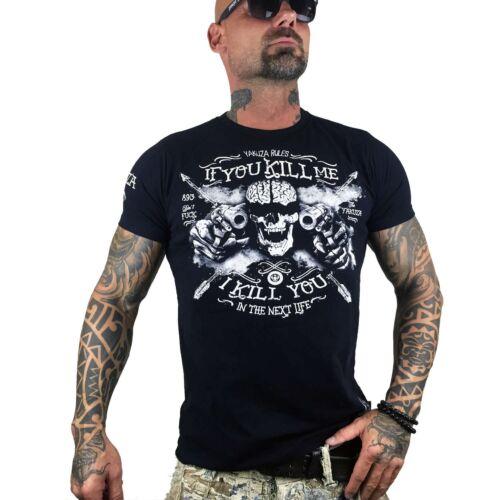 9012 uomo T shirt Yakuza Tsb Hx0ITZw