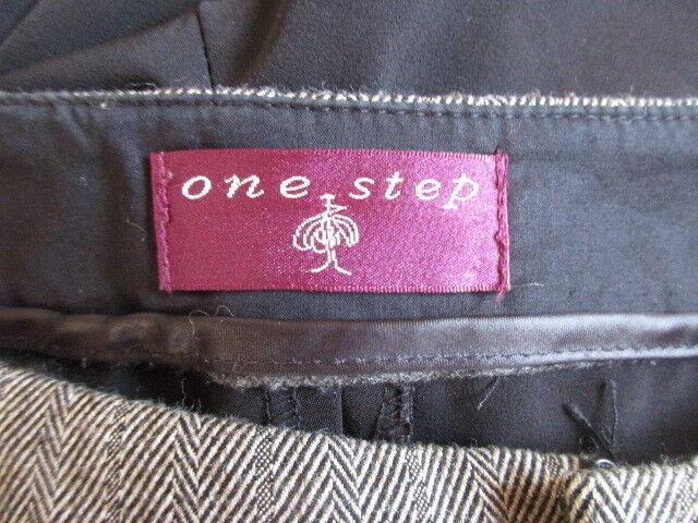 Kurze Hose One One One Step schwarz Größe 40 à - 63% | Qualitätskönigin  | Mittlere Kosten  | Neueste Technologie  | Großartig  | Genial Und Praktisch  33cbc0