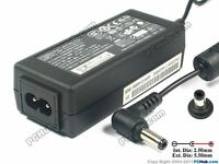 Apd Da-40b19 Ac Adapter Charger Power Cord Brand In Original Box Packaging