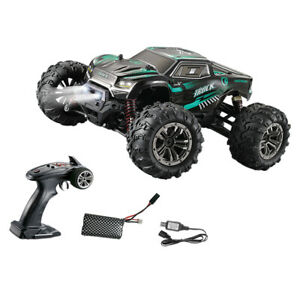 1-20-RC-Vehicle-Remote-Control-Monster-Truck-Big-Foot-4WD-Car-Toy-High-Speed