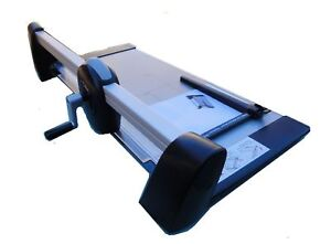 Commercial-A3-Paper-Trimmer-500mm-Width-30-Sheets-KW13061