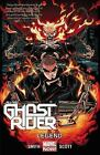 All-New Ghost Rider - Legend Vol. 2 (2015, Paperback)