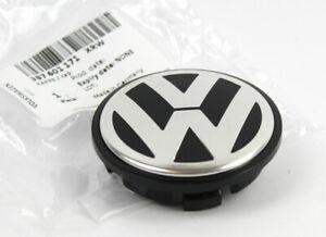 VW-VOLKSWAGEN-Cappuccio-Mozzo-Cerchi-Coperchio-Coperchio-3b7601171xrw-65mm