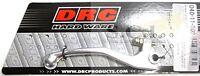 Honda Cr125r Cr250r Cr500r Crf150r Crf450r Xr400 Xr650r Drc Front Brake Lever