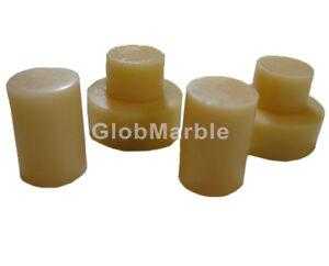 Faucet-knock-out-forms-for-concrete-cement-counter-top-faucet-knockouts-4-molds