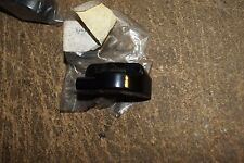 SUZUKI GENUINE JR50  HANDLE BAR THROTTLE HOUSING  99103-11154  NOS   185