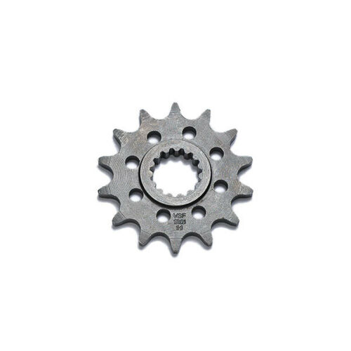 2008-2010 Polaris Outlaw 450 S Front 14T Sprocket